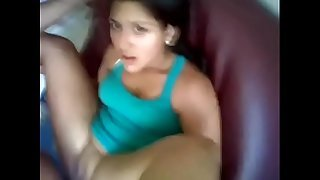All Desi Sex