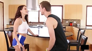 lana rhoades : it's a family thing 2