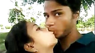 Desi village teen girl show melons bangla audio